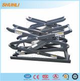 [4500كغ] صلبة فولاذ يقصّ ضعف مرفاع
