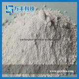 Ganzhou Wanfeng weißes Cer-Oxid-Glas-Polierpuder
