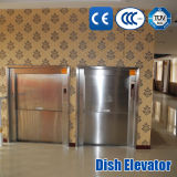 キャビネットドアの食糧上昇とのよい価格設定の台所使用