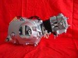 Yog 기관자전차는 C90/Dy90/90cc를 위해 완전한 기관자전차 엔진을 분해한다