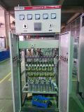 Hdjs высокого напряжения полноавтоматические емкости Компенсатор