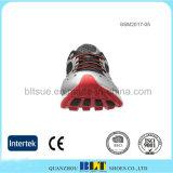 Vente des chaussures courantes de sport de Mens de qualité