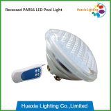 LED水中ランプPAR56のプールライト