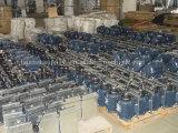 Industrieller Worshop Strömung-Ventilator-Kühlventilator-Absaugventilator
