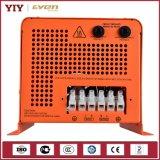2000W Ein-Outputtyp Energien-Sonnenkollektor-Inverter-Inverter Yiyuan