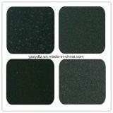Vernice del rivestimento della polvere di alta qualità (SYD-0032)