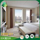 نمو أسلوب جديدة تصميم غرفة نوم أثاث لازم لأنّ فندق شقّة ([زستف-27])