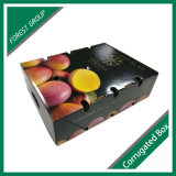 Коробка подарка картона (FP6109)