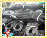 Qualität HDPE Plastikkies Stablizer/Schmutz-Leitwerk Geocell