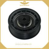 Spanner-Riemenscheibe für Opel und Vauxhall - Auto Teil-Riemen Riemenscheibe
