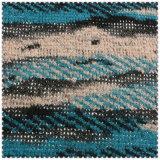 30%Polyester 20%Acrylic 50%Wool ткани высокого качества шерстяной