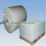 Erstklassige Steinsynthetische Papierpapier imprägniern und zerreißen beständiges