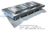 Molde de pressão da telha cerâmica da qualidade 300*500-4cavity de Hight