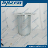Ayater 공급 지도책 Copco 공기 기름 분리기 1614952100