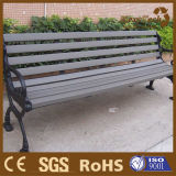 Stock Various Kinds of Public Outdoor Park and Garden Street Furniture