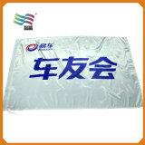 Bandiera di pubblicità su ordinazione della visualizzazione di buona qualità (A-M30)