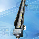 AC85-285V IP65 12-18W SMD LED 벽 세탁기 빛