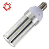 Impermeable 12-150W E27 del maíz del LED
