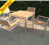 Patio Table e patio Dining Sets di Chairs
