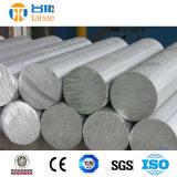 Ld31 6063 oder Blatt der Aluminiumlegierung-H9