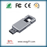 Hölzernes USBgrelles Pendrive USB-Blitz-Laufwerk