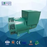 Heißer Verkaufs-Exemplar Stamford 354e 480kw Wechselstrom-Drehstromgenerator-Generator