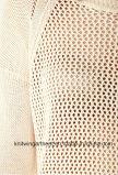 Шлямбур свитера сбываний способа женщин OEM горячий (W18-385)