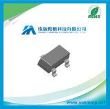 De Diode Bzx84c3V9 van Zener van Elektronische Component voor de Assemblage van PCB