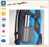 Sac campant de sac à dos de sport imperméable à l'eau de loisir de bonne qualité
