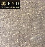La porcelana Polished que carga del doble de la cerámica de Foshan embaldosa Fj6001-Fj6008