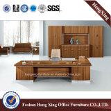 Mobilia di legno Hx-Ds230 dell'ufficio moderno di legno della Tabella