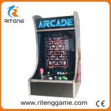 17inch de klassieke MiniMachine van het Spel van de Arcade om Wandelgalerij Te verschepen