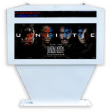Im Freien Digital-Meldung LED-Bildschirm/Signage