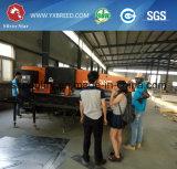 kooien van een van het Type van het Landbouwbedrijf de Automatische Kweker voor het Huis van Chiken van de Laag