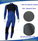 남자 형식 디자인 적당 질 연약한 Triathlon 파도타기를 하는 잠수용 고무옷