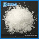 化学試薬のための水晶形のセリウムの塩化物