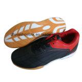 De Schoenen van de Sporten van de manier, de Tennisschoenen van Mensen, Aanstotende Schoenen