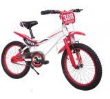 Qualitäts-Baby-Fahrrad mit Cer-Bescheinigung (CA-CB113)