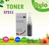 Toner XP315 para el uso en Xerox PRO315/415/518/520/320/420