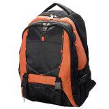 (KL330) Backpack мешков школы отдыха кампуса полиэфира напольный взбираясь Hiking