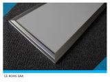 2017 nuovo grande indicatore luminoso di comitato della superficie LED di formato del prodotto 1195*295*9mm 48W