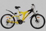 6速度の電気道のバイク250W 36Vを除く軽量のConfortable