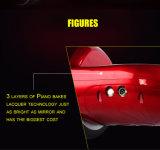حارّة! [هي بوور] [كوولوهيل] [بورتبل] اثنان عجلة نفس كهربائيّة يوازن محرّك لوح التزلج [سكوتر] كهربائيّة