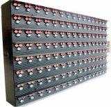 P16 Outdoor LED Display Module voor Big LED-scherm