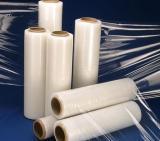 Película plástica de formação inferior do acondicionamento de alimentos