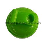 O frasco plástico o mais novo de 500ml Joyshaker para o pó da proteína