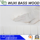 Topper Nature Latex Mattress