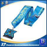 아연 합금 축구 선전용 금속 메달 (ele-medal105)