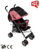 Faltbarer Baby-Buggy des neuen Entwurfs-2017 mit Cer-Bescheinigung (CA-BB260B)