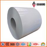 PE Ideabond van het Comité van het aluminium de Samengestelde Materiële Rol van het Aluminium van de Deklaag